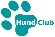 Hundclub
